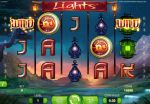 Lights-video-slot
