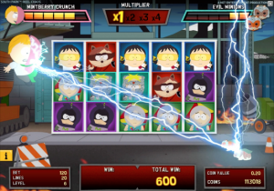 South-Park-Reel-Chaos2