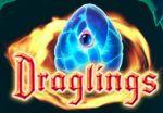 draglings 150x