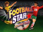 football-star-Online-Slot