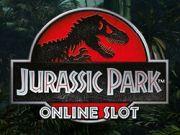 Jurassic World gokkast