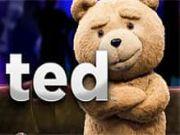 Ted Leander
