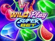 Wild Play SuperBet NYX