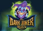 the dark joker rizes gokkast150x