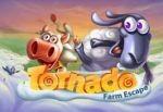 Tornado Farm Escape gokkast