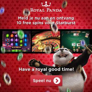 Basta Casino Royal Vegas Online
