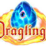 Draglings videoslot