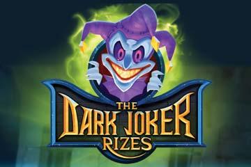 The Dark Joker Rizes gokkast