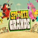 Spinata Grande gokkast
