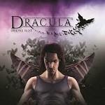 Dracula videoslot