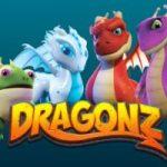 dragonz gokkast