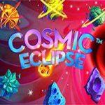 cosmic eclispe netent