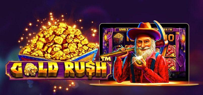 Gold-Rush-Pragmatic-Play