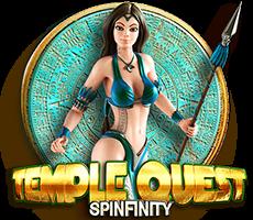Templer Quest