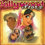Bollywood NetEnt