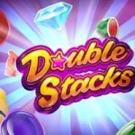 Double Stacks NetEnt