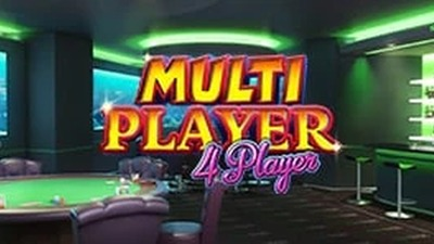 Multiplayer 4 Player