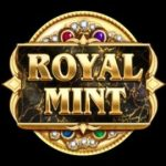 Royal Mint Megaways™ (Big Time Gaming)