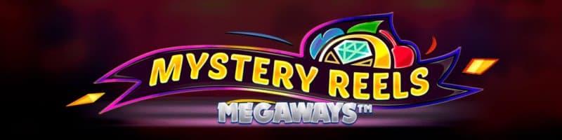 populaire gokkasten Megaways