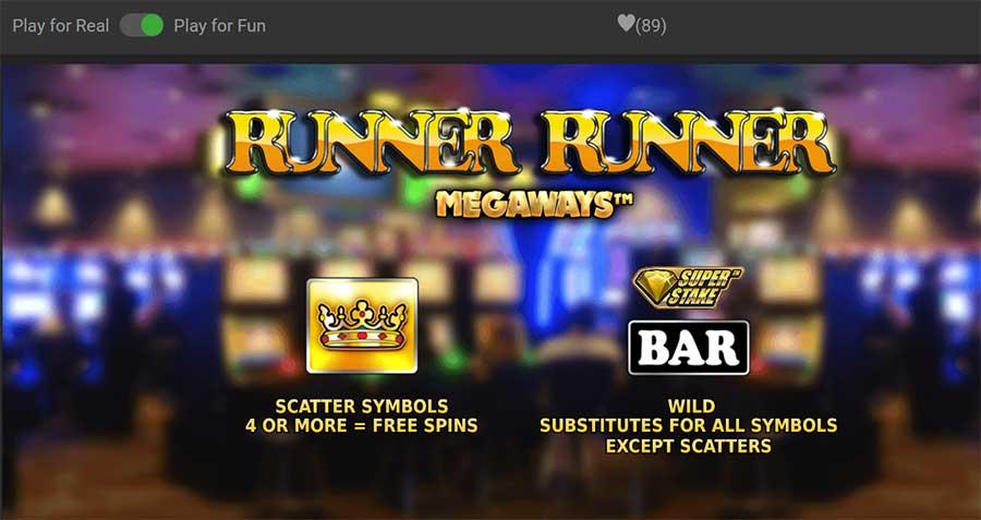 uitleg over gokkasten: gratis spelen